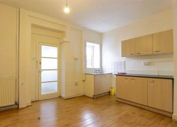 2 bed terraced house for sale in John Street, Clayton Le Moors, Lancashire BB5