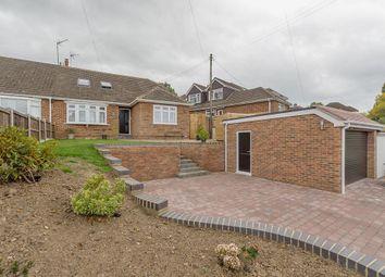Thumbnail 4 bedroom property for sale in Bull Lane, Newington, Sittingbourne