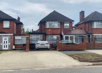 Beverley Drive, Queensbury HA8. 4 bed terraced house