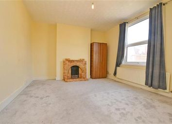 Thumbnail 3 bedroom flat to rent in Pownall Road, Hounslow