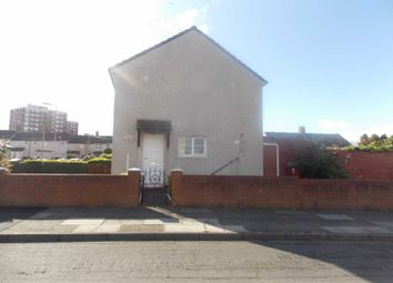 Thumbnail 2 bed end terrace house to rent in Orsett Road, Kirkby, Liverpool