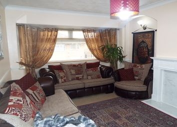 Thumbnail 2 bedroom maisonette to rent in Vincent Close, Ilford