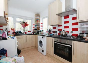 Thumbnail 3 bedroom maisonette to rent in Greenford Road, Greenford