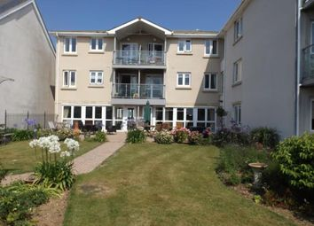 Thumbnail 1 bed property for sale in Cornwall, Newquay, Cornwall