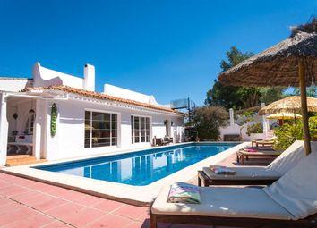 Thumbnail 7 bed detached house for sale in Alhaurín El Grande, Costa Del Sol, Spain