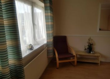 Thumbnail Room to rent in Leghorn Crescent, Leagrave, Luton, Bedfordshire