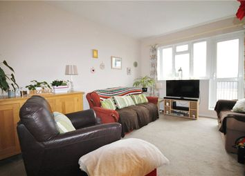 Thumbnail 2 bed flat for sale in Beechwood Avenue, Sunbury-On-Thames, Surrey