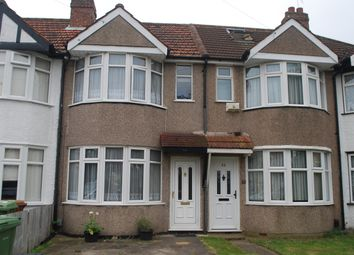 Thumbnail Room to rent in Maple Crescent, Sidcup, Kent