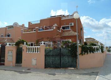 Thumbnail 3 bed villa for sale in 622, Calle La Herrada, 73, 03187 Los Montesinos, Alicante, Spain