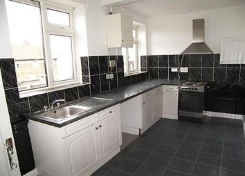 Thumbnail 3 bedroom terraced house to rent in Aldercroft Avenue, Bolton