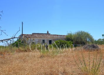 Thumbnail Property for sale in Guia, Algarve, Portugal