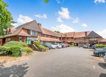 1 bed flat for sale in The Westbrook Centre Grassmere Way, Waterlooville PO7