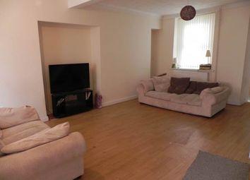 Thumbnail 2 bed property to rent in Skinner Street, Waun Wen, Swansea