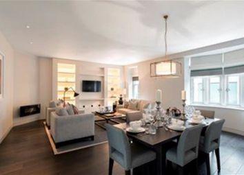 Thumbnail 1 bedroom flat to rent in Duke Street, Mayfair, Mayfair, London