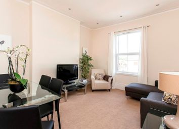 Thumbnail 3 bed maisonette to rent in St. Peters Road, Croydon