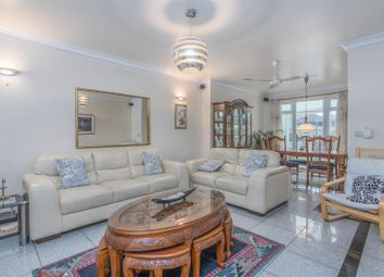 Thumbnail 7 bed semi-detached house for sale in Peter Avenue, London