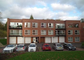 Thumbnail 2 bed flat to rent in St Marys House, St Crispins, Duston