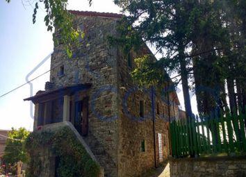 Thumbnail 3 bed farmhouse for sale in Casale De Campanellini, Badia Tedalda, Arezzo, Tuscany, Italy