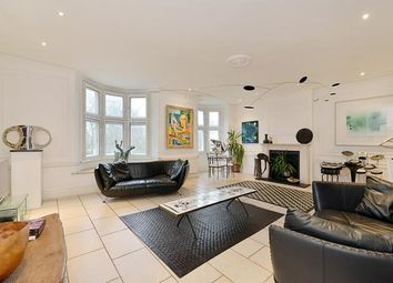 Thumbnail 3 bed property for sale in Hyde Park Place, London