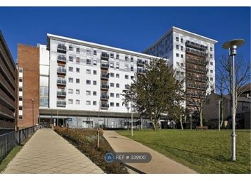 Thumbnail 2 bed flat to rent in Becket House, Brentwood