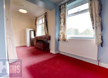 Thumbnail 4 bed semi-detached house to rent in Bingham Park Road, Sheffield, South Yorkshire