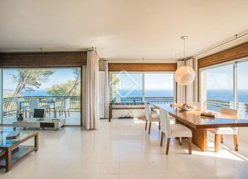 Thumbnail 4 bed apartment for sale in Spain, Costa Brava, Llafranc / Calella / Tamariu, Cbr8502