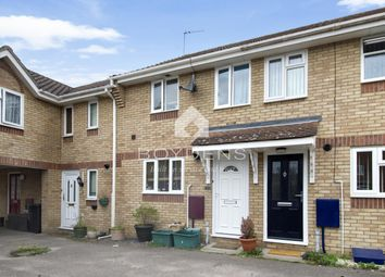 Thumbnail 2 bed property to rent in Friday Wood Green, Colchester
