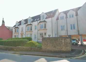 Thumbnail 1 bed property for sale in High Street, Purton, Wiltshire.