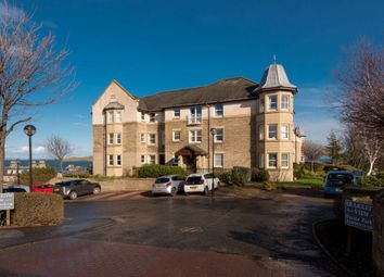 Thumbnail 1 bed property for sale in Craigleith View, Station Road, North Berwick