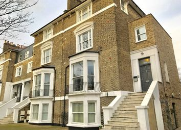 Thumbnail 3 bed flat to rent in Thane Villas, Finsbury Park