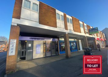 Thumbnail 2 bed flat to rent in School Road, Tettenhall Wood, Wolverhampton
