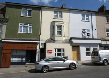 Thumbnail 2 bedroom flat for sale in Heath Square, Boltro Road, Haywards Heath