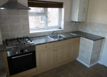 Thumbnail 3 bed flat to rent in Arleston Drive, Wollaton