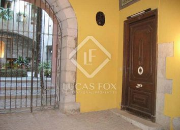 Thumbnail 2 bed villa for sale in Spain, Girona (Inland Costa Brava), Girona City And Surroundings, Lfcb901