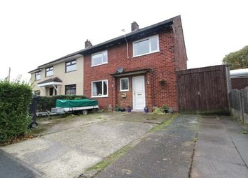 Thumbnail 5 bed property for sale in Broadfield Drive, Preston