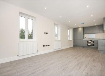 Thumbnail 2 bed flat for sale in 8-10 The Glade, Shirley, Croydon