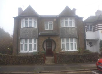 Thumbnail 4 bed detached house for sale in Oaklands Road, Bexleyheath, Kent