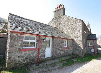 Thumbnail 2 bed cottage to rent in Wasdale, Seascale
