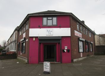 Thumbnail Retail premises to let in Belchers Lane, Saltley, Birmingham