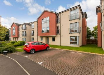 2 bed flat for sale in 2/2 Pinegrove Gardens, Barnton, Edinburgh EH4