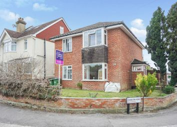 2 bed maisonette for sale in Charlton Road, Shirley, Southampton SO15