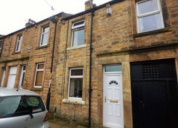 Thumbnail 2 bed terraced house for sale in Aberdeen Road, Lancaster