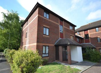 Thumbnail 1 bed flat to rent in Stonesfield, Didcot, Oxfordshire