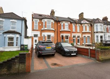 Thumbnail 5 bed property for sale in Hainault Road, London