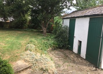 Thumbnail 3 bed semi-detached house to rent in Hetton Gardens, Harrow, London