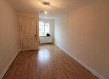 Thumbnail 2 bed flat to rent in London Road, West Thurrock