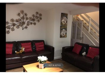 Thumbnail 3 bed detached house to rent in Northam Close, Reading