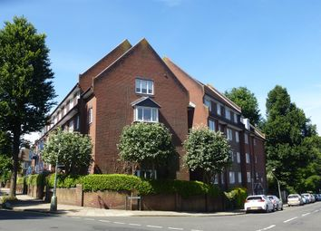 Thumbnail 1 bed property for sale in Nizells Avenue, Hove