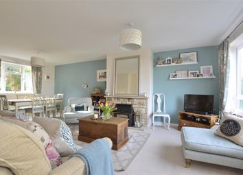 Thumbnail 3 bed detached house for sale in Edgeworth Road, Bath, Somerset