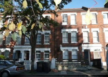 1 bed flat to let in Vaughan Road